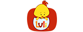 Luli TV Channel