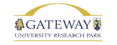 Gateway University Research Park